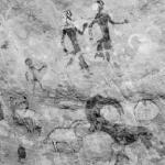 http://www.bigpedia.com/encyclopedia/Prehistory_of_Central_North_Africa