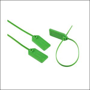 RFID Zip Tag