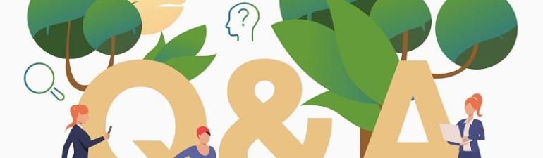 PMBOK Seventh Edition FAQ
