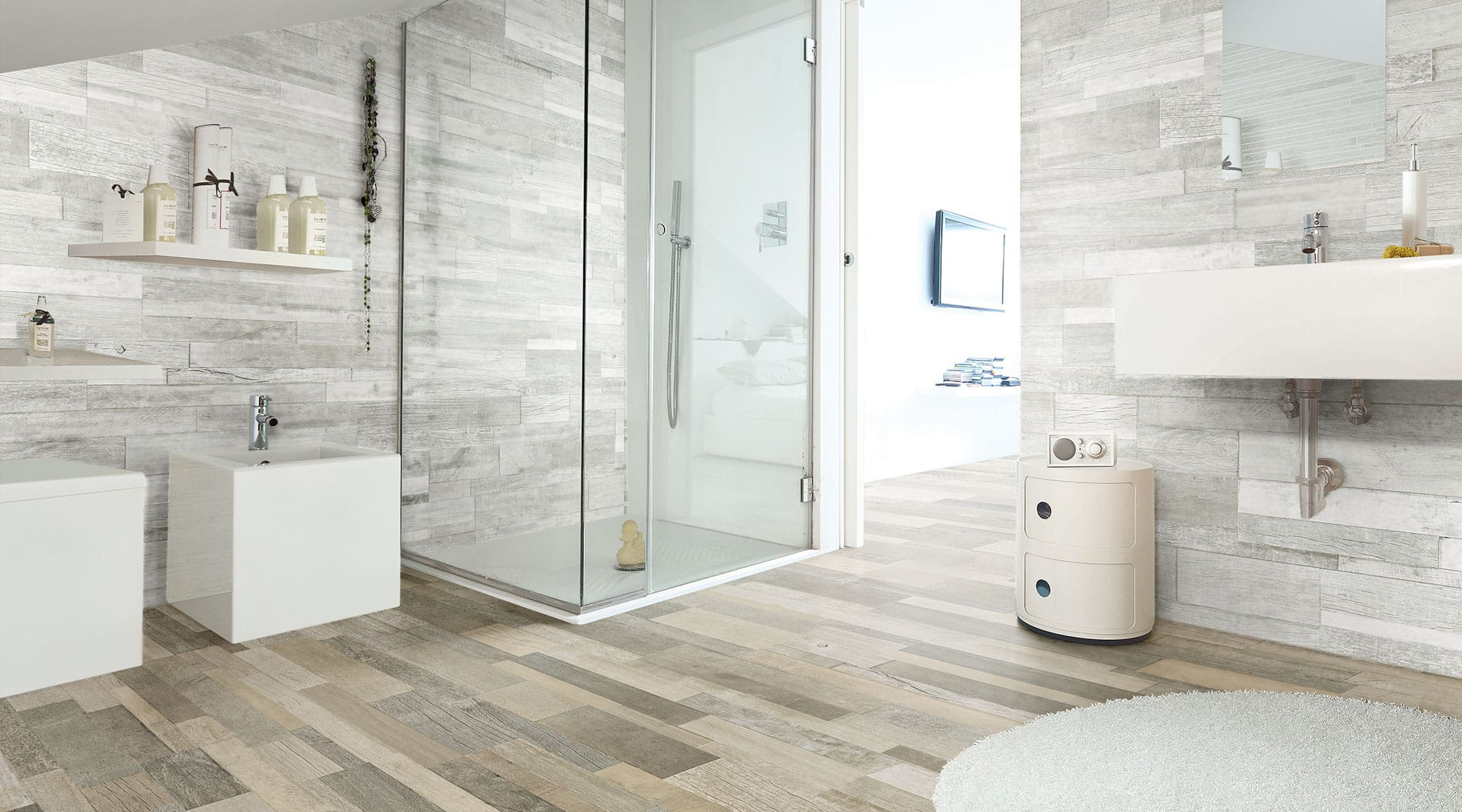 Tile For Bathroom Bathroom Porcelain Tiles Milestone