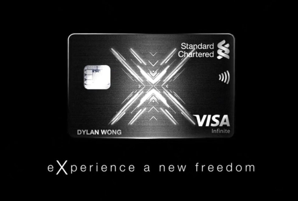 visa-x-card-1024x691