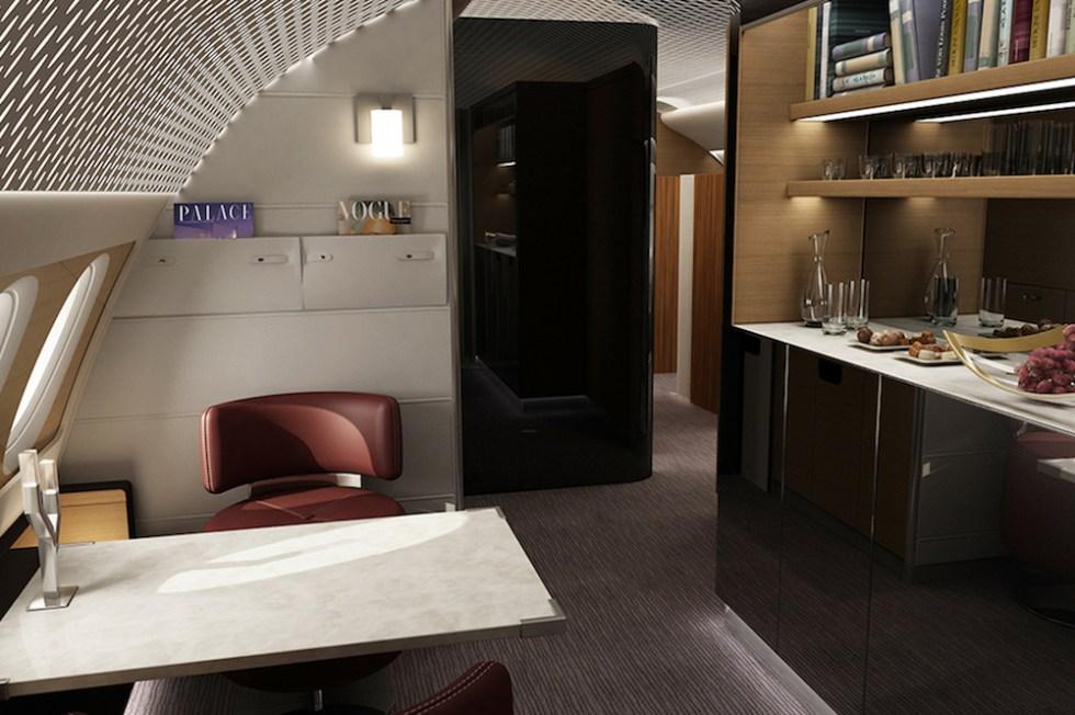 A380-Interior-3