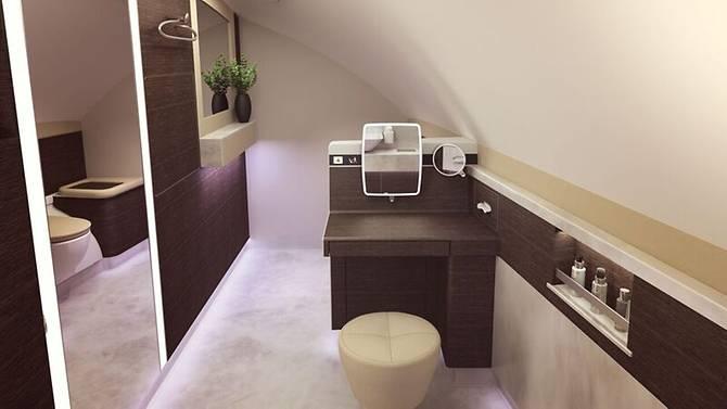 sia-suite-lavatory