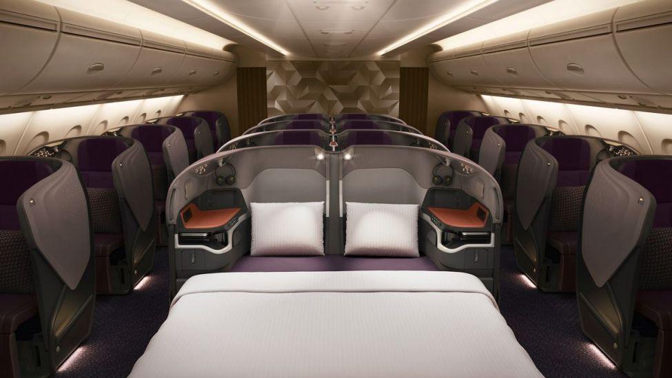 SIA-A380-Business-Class-SIA-copyright