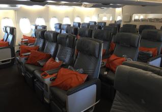singapore-airlines-premium-economy