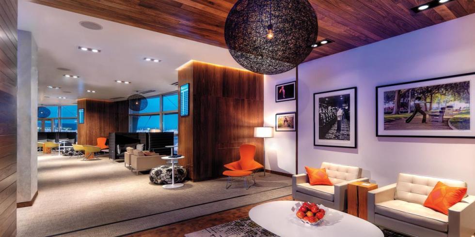 LAS_Lounge_1200x600