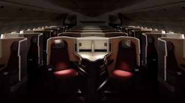 Japan-Airlines-Sky-Suite-III-Business-Class-seat-916x516