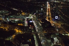 night-kenmore-sq-and-fenway