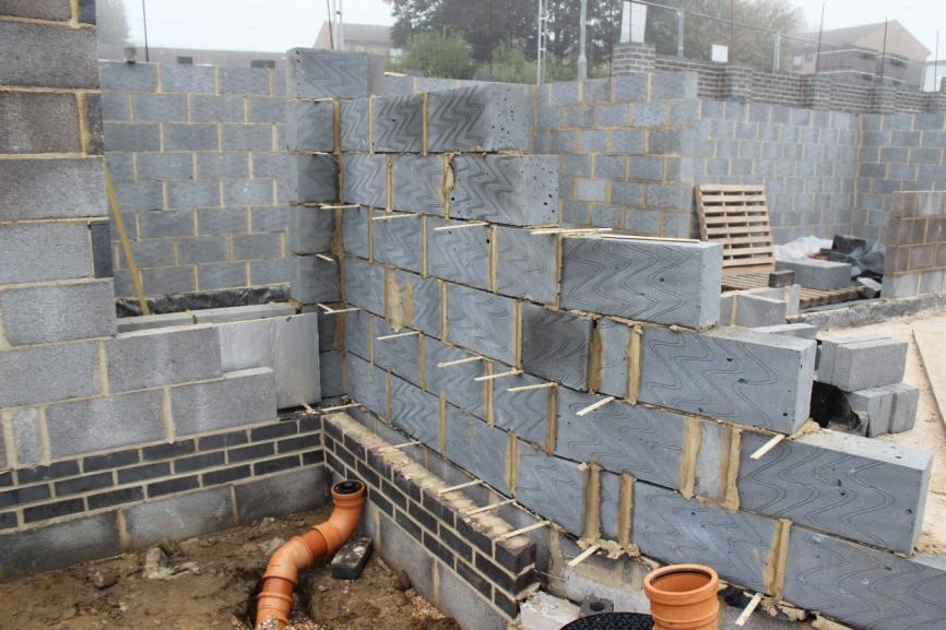 aerated-concrete-blocks
