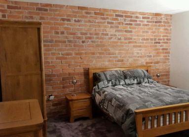 brick-slip-wall