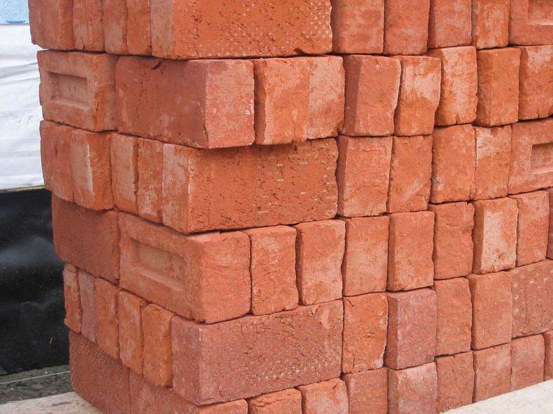 pack-of-bricks