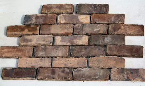 rec-brick-slip
