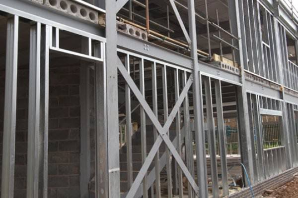 steelframing