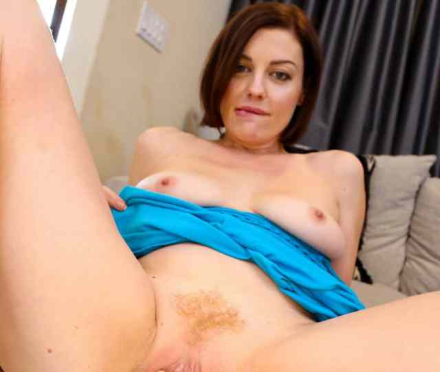 Horny Roommate Milf Rides Young Stud