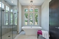 Bathroom Window & Door Ideas - Photo Gallery | Milgard ...
