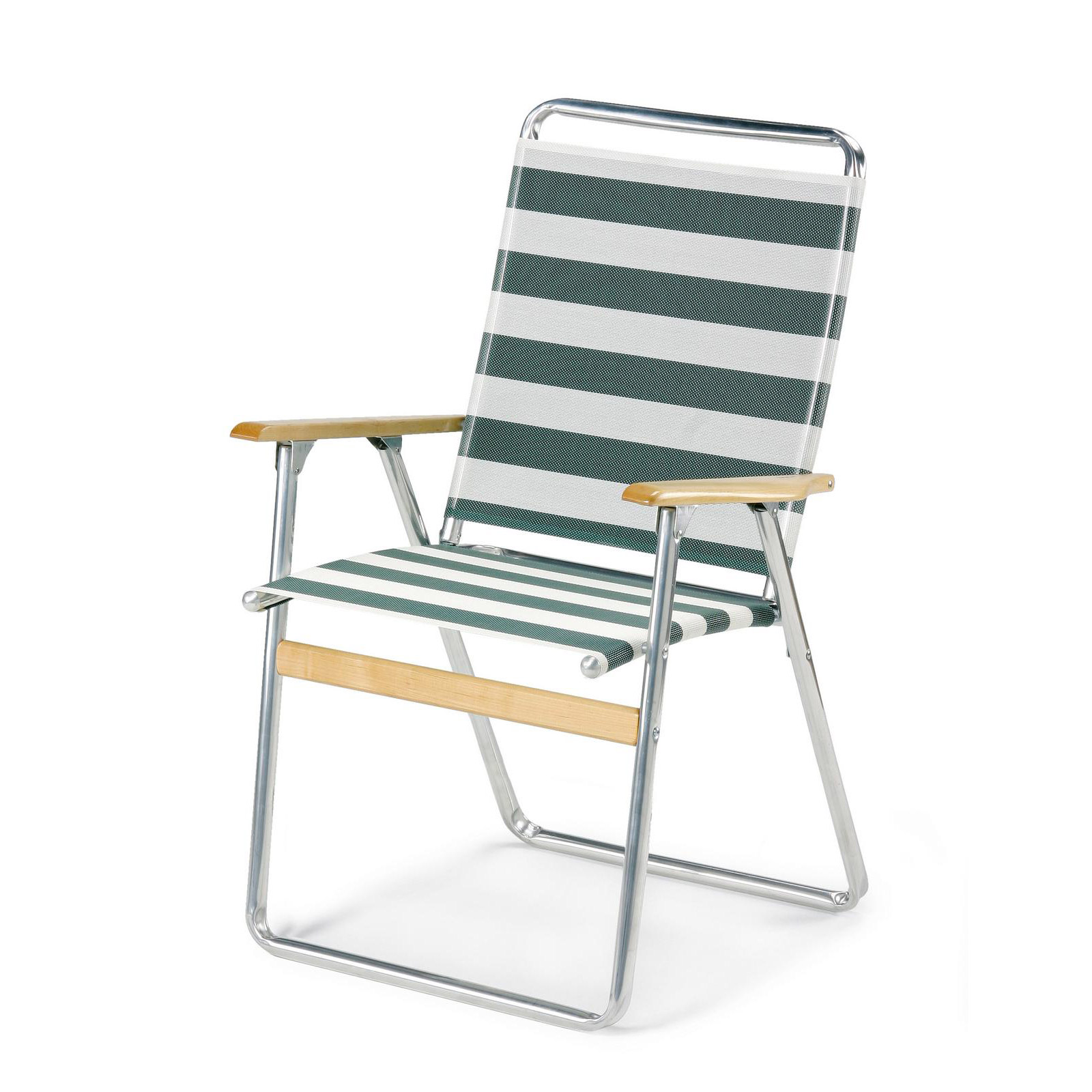 Telescope Beach Chair Milgreen Patio Furniture Telescope Beach Chair Milgreen Patio