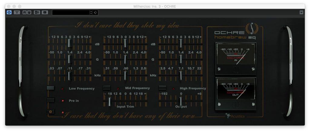 ecualizador-gratuito-acustica-audio-ochre