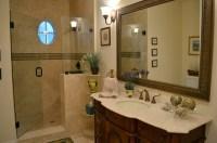 Miami General Contractor - Bathroom Remodeling, Design ...