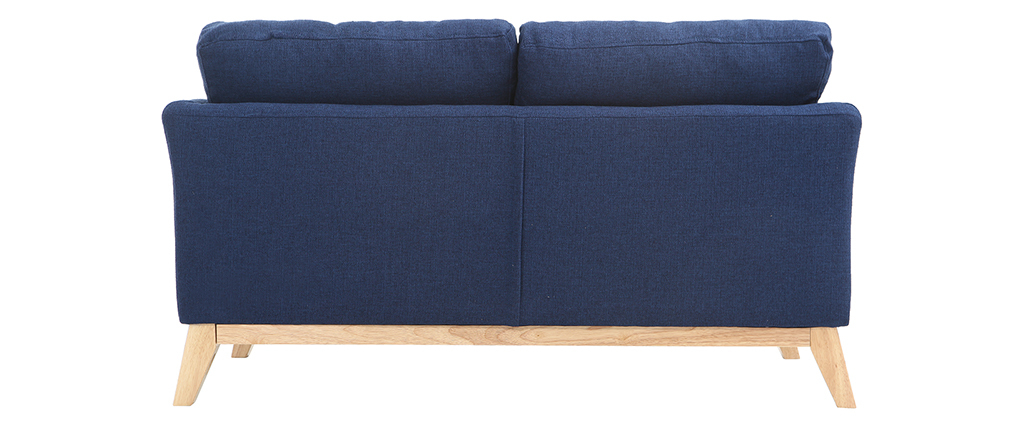 Big Sofa Jordsand
