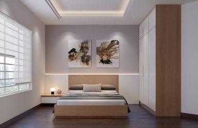 Los 17 mejores colores que combinan con gris en paredes y decoración