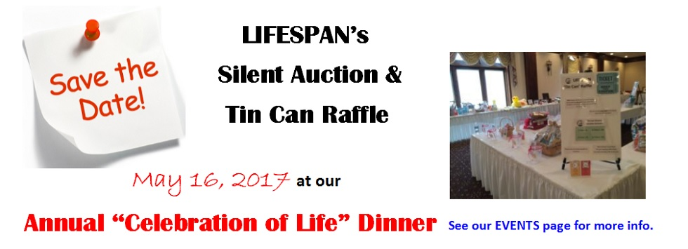 2017-Auction-Save-the-Date-022217
