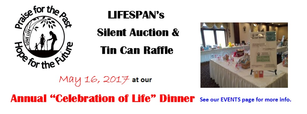 2017-Auction-032217
