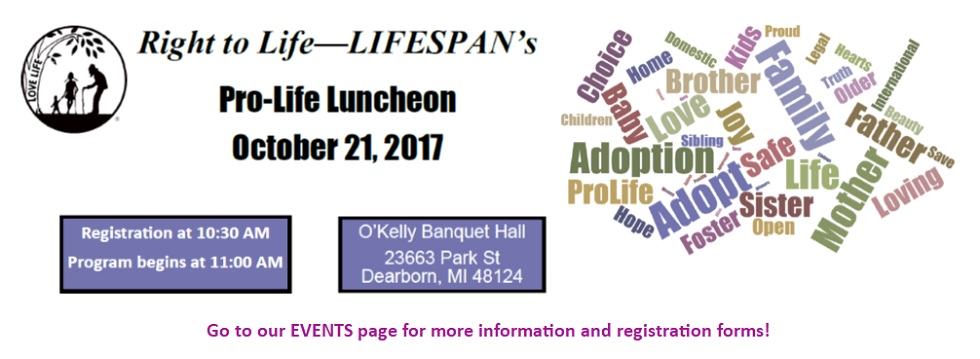 2017-ProLife-Luncheon-080917