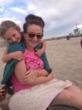 Fun on Venice Beach