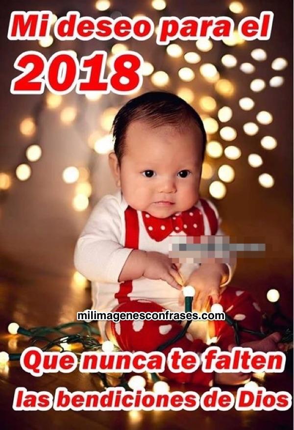 feliz ano nuevo para descargar