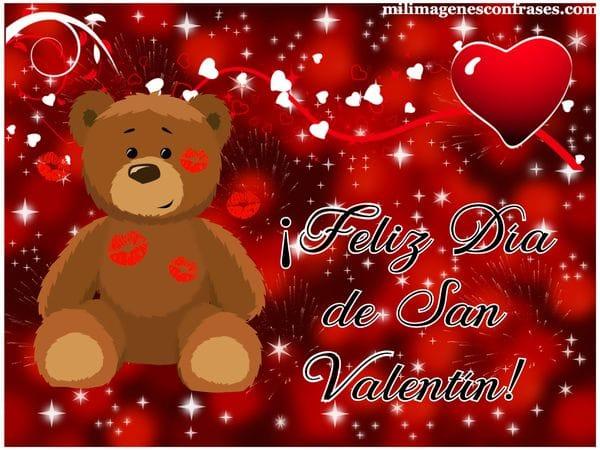mejores imagenes de san valentin