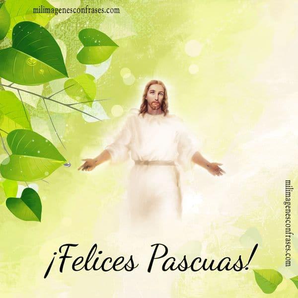 Imágenes cristianas de Pascua para descargar gratis