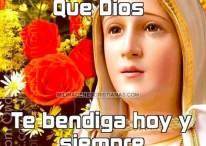 Imágenes Cristianas: Que Dios te bendiga