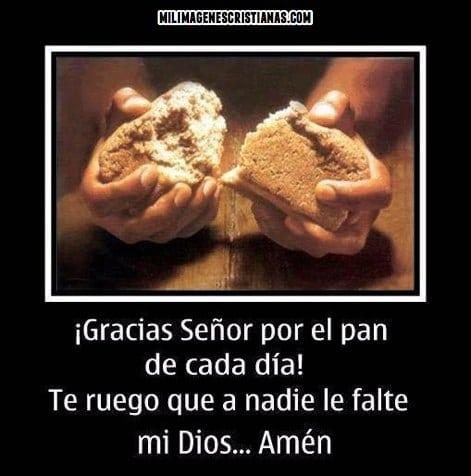 https://i0.wp.com/milimagenescristianas.com/wp-content/uploads/2013/08/imagenes-cristianas-de-gracias-dios-por-el-pan-de-cada-dia.jpg