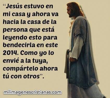 imagenes cristianas de bendicion