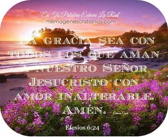 imagenes cristianas de gracias dios