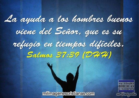 Salmos-37-39