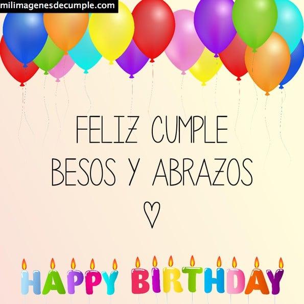 imágenes de cumpleaños para descargar gratis