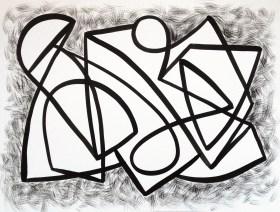 INK no.41