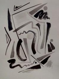 INK no.48
