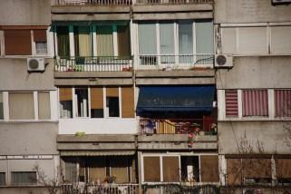 Beograd, SRB