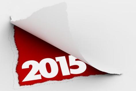 Beste wensen voor 2015 – V&VN Militaire Verpleegkunde en Verzorging
