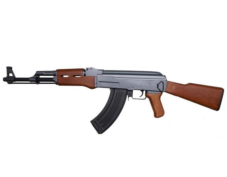 AK47 Set (CM028)