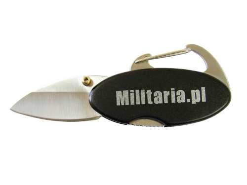 konkurs wygraj nóż Militaria.pl