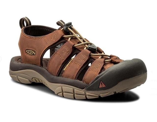 Sandały Keen Newport