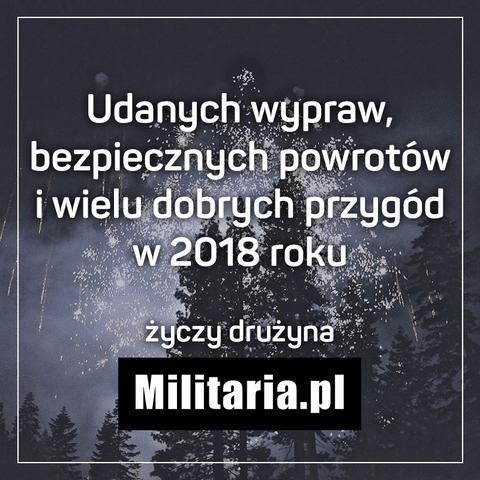 życzenia Wszystkiego dobrego w 2018 roku!