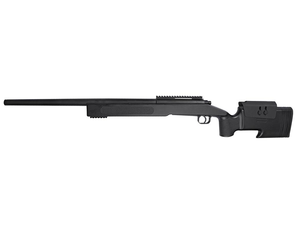 Karabin snajperski ASG M40A3 McMillan