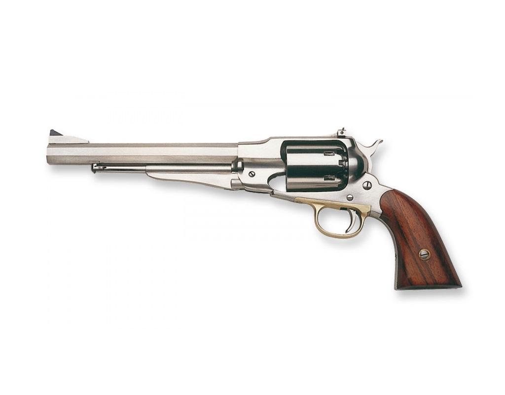Rewolwer Uberti Remington