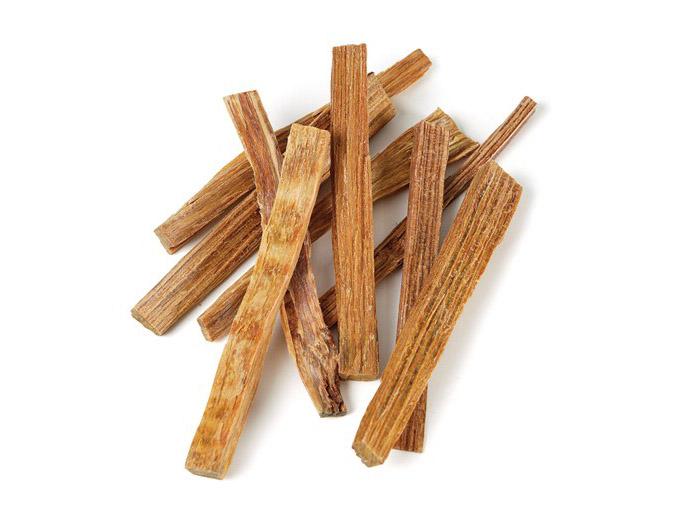 Tradycyjny sposób na rozpalenie ogniska, bushcraft