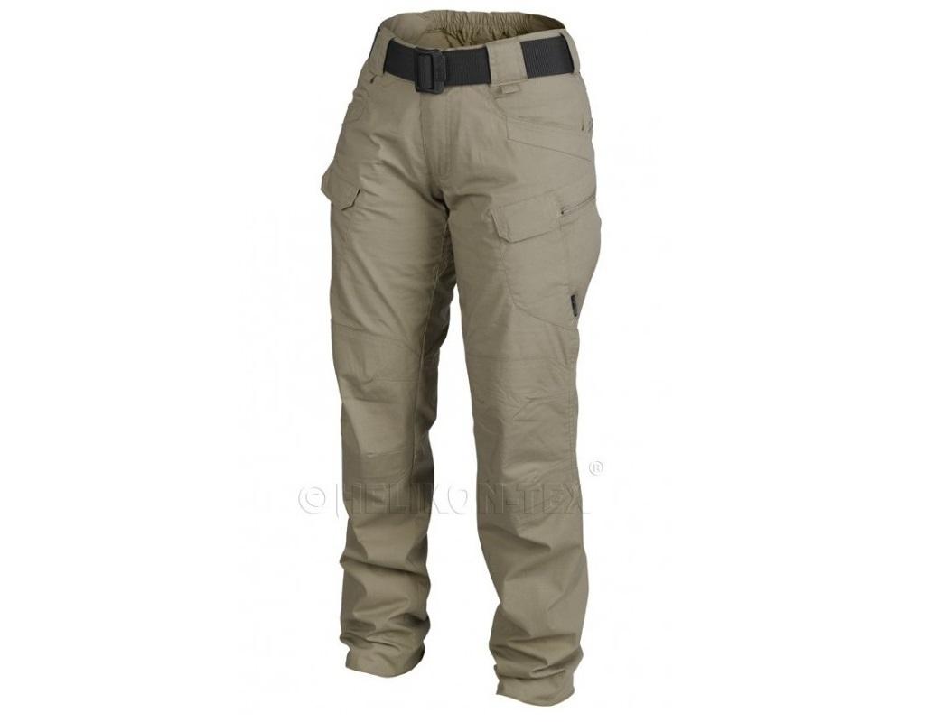 Spodnie Helikon dla kobiet
