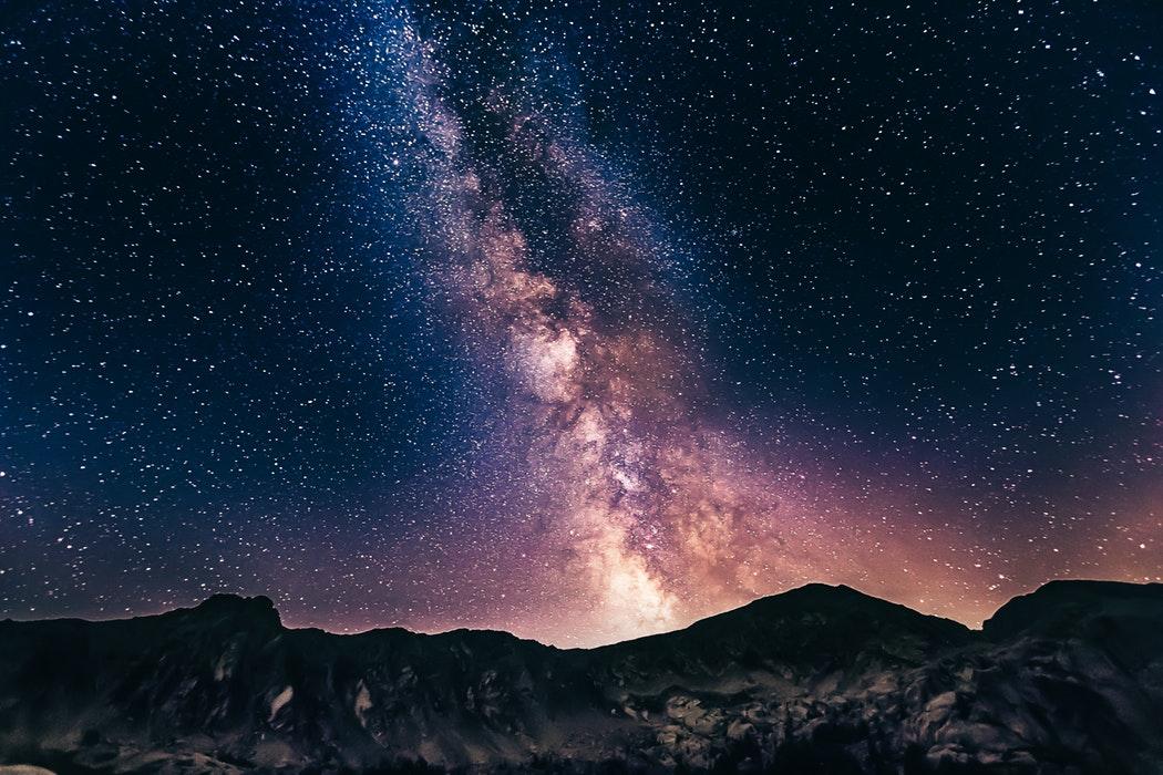pierwszy teleskop - jaki wybrać